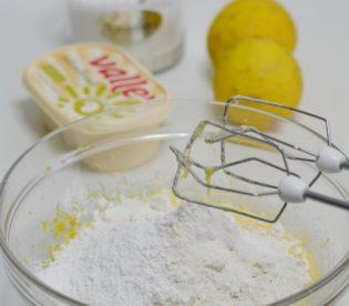 Biscotti-al-limone4.jpg