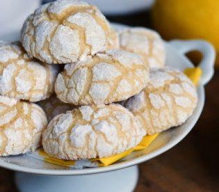 Biscotti-al-limone7.jpg