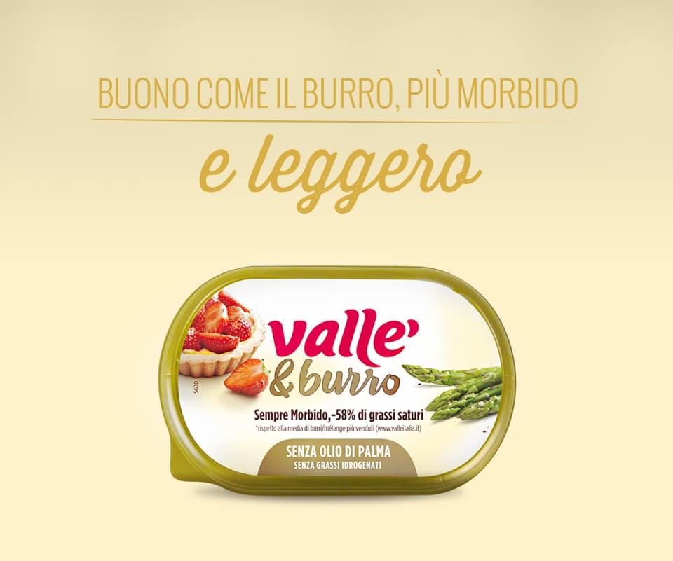 Vallè&Burro