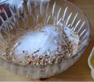 bredzelcheesecake2.jpg