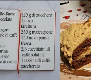 cappuccino1.jpg