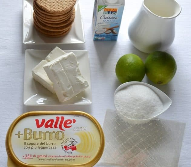 cheesecakecoccolime1.jpg