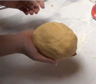 crostata-alle-pesche-e-moscato-4.jpg