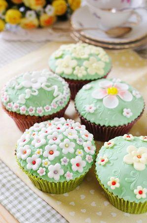 cupcakesfioriti8.jpg