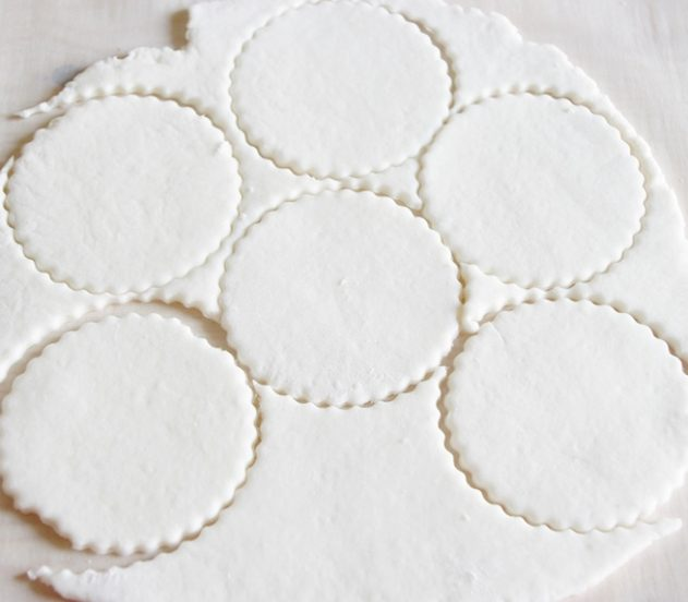 cupcakeshalloweenananas12.jpg