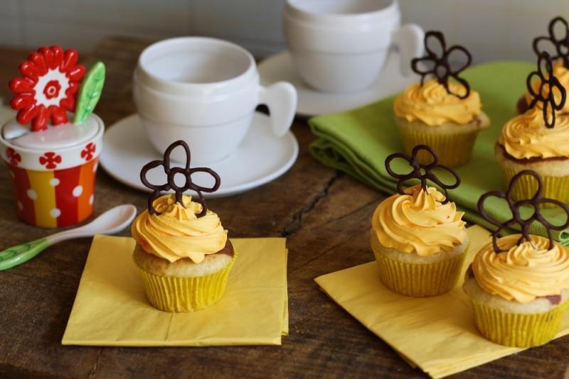 Cupcake bigusto
