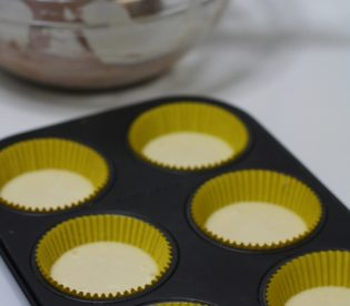 muffindonna4.jpg