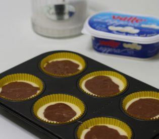 muffindonna6.jpg