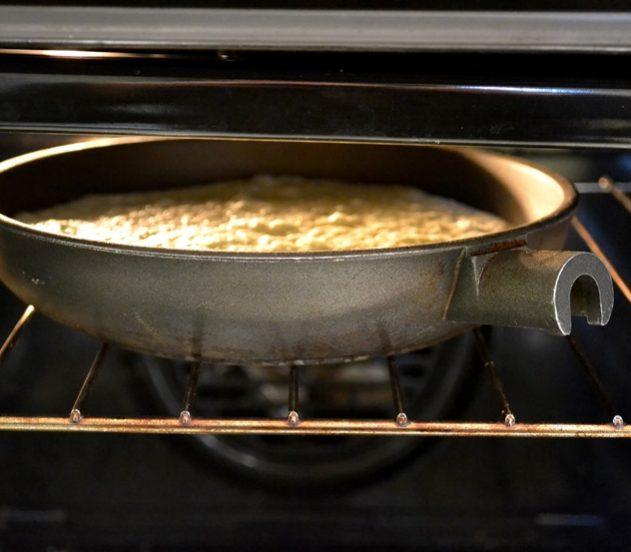 omelettesoufflefragole5.jpg