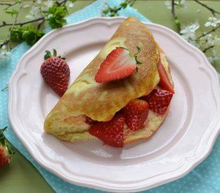 omelettesoufflefragole6.jpg