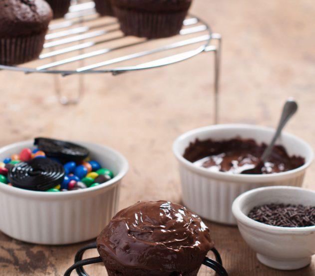 ragnetti-muffins-halloween-10.jpg