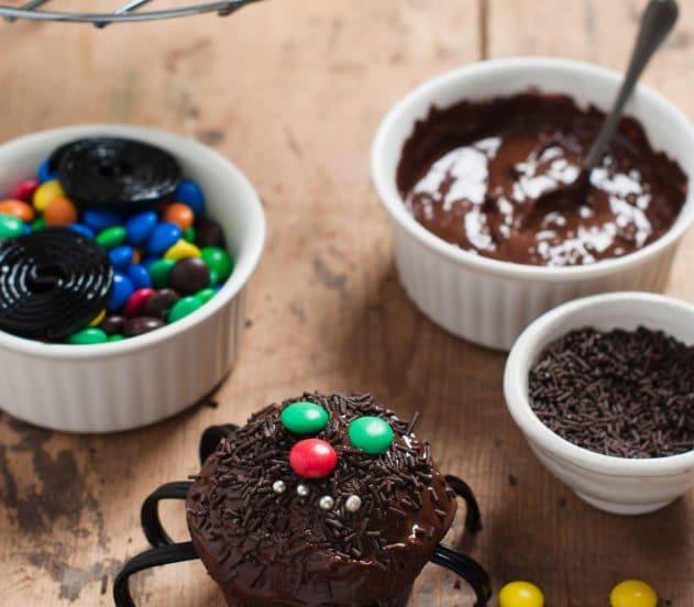 ragnetti-muffins-halloween-11.jpg