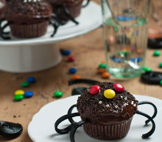 ragnetti-muffins-halloween-12.jpg