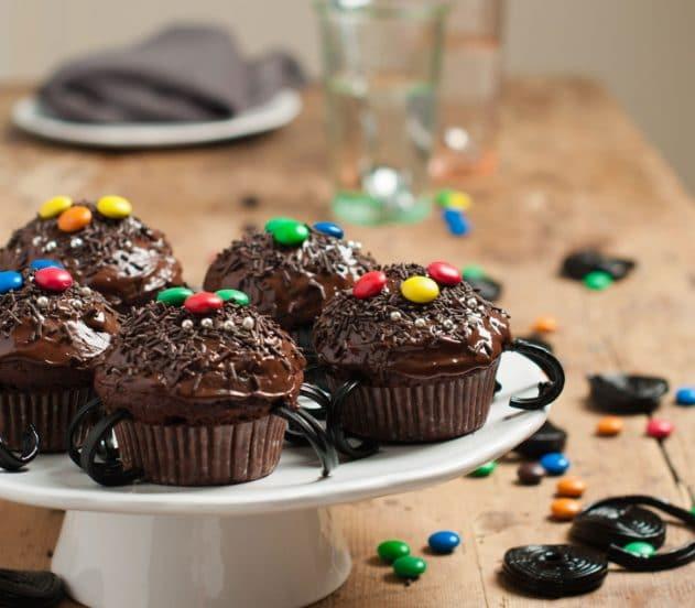 ragnetti-muffins-halloween-13.jpg
