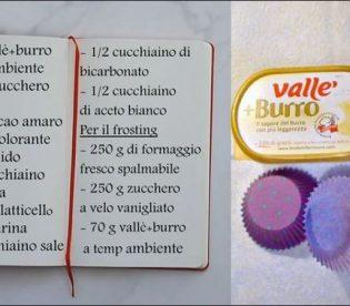 red-velvet-cupcakes-1.jpg