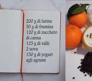 torta-allarancia-con-cioccolato-e-spezie-1.jpg