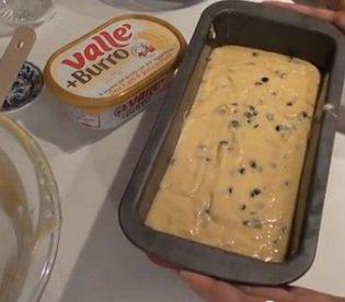 torta-allarancia-con-cioccolato-e-spezie-6.jpg