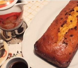torta-allarancia-con-cioccolato-e-spezie-8.jpg