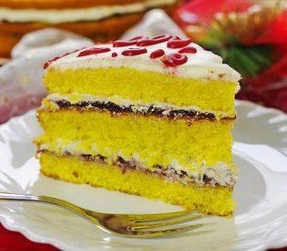 torta100amicifb10.jpg