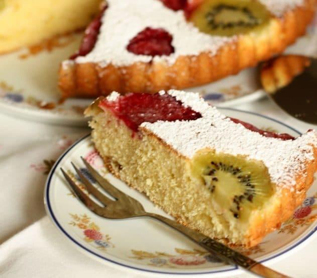 tortatantifrutti9.jpg
