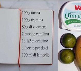 tortine-al-mango-e-lime-per-la-festa-della-mamma-1.jpg