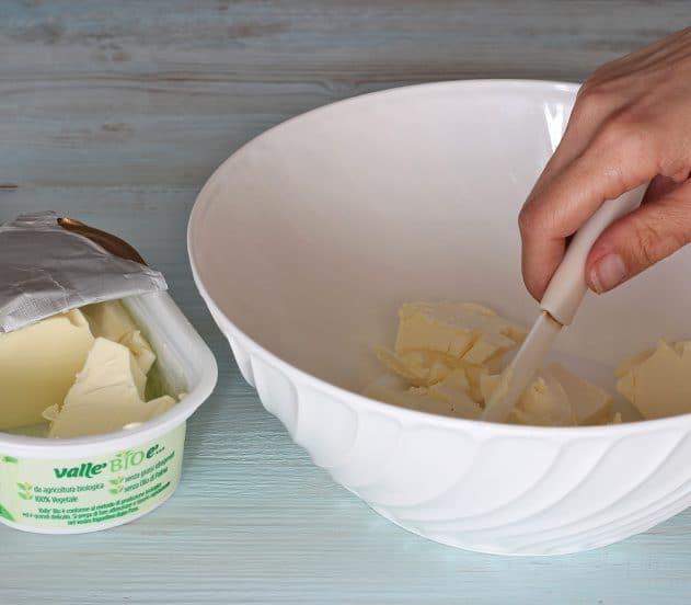1-Crostata-integrale-frangipane-fragole