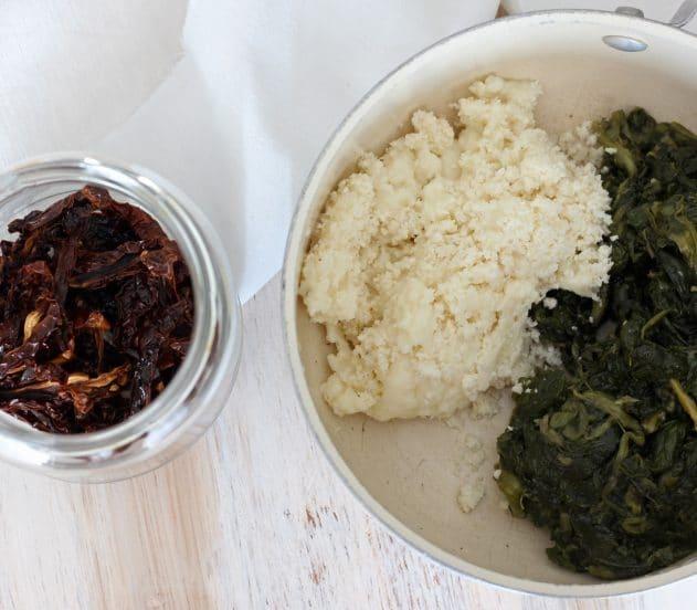 2-sbriciolata-spinaci-pomodori-secchi