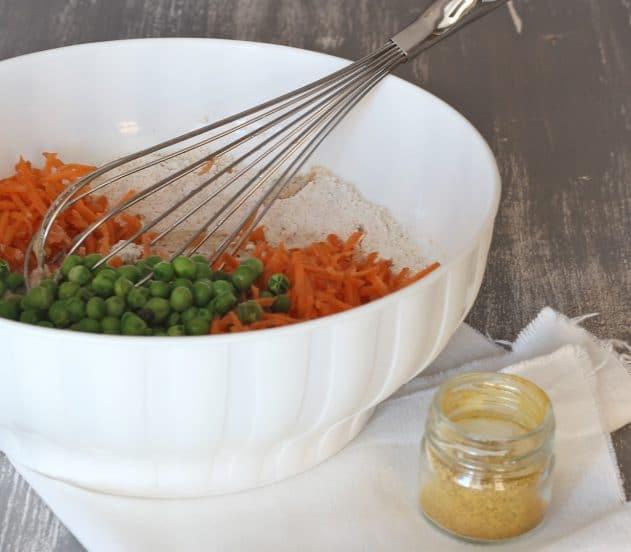 3-muffin-salati-verdure