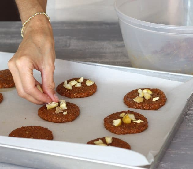 3-Cookies-vegani-castagne