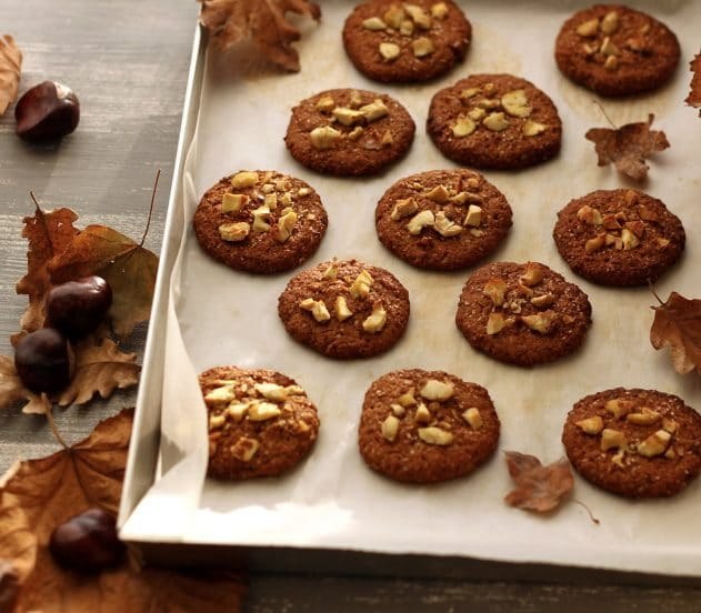 Cookies-vegani-castagne-o2