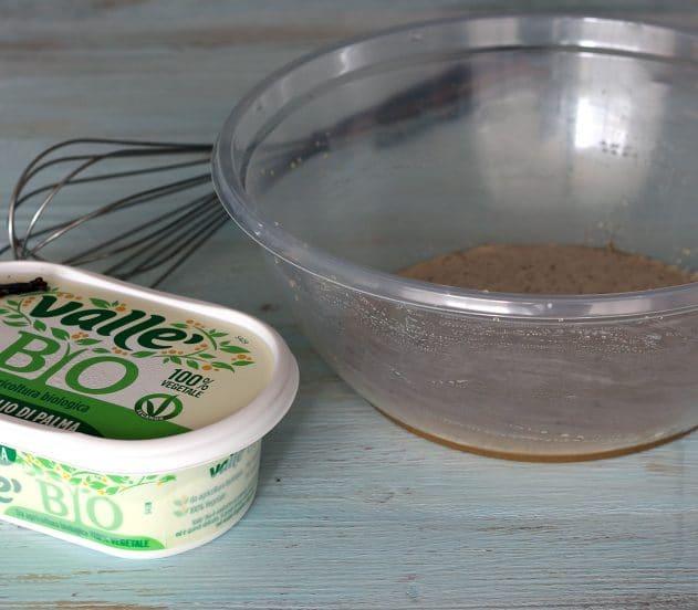 1-Cialde-vegan-vaniglia
