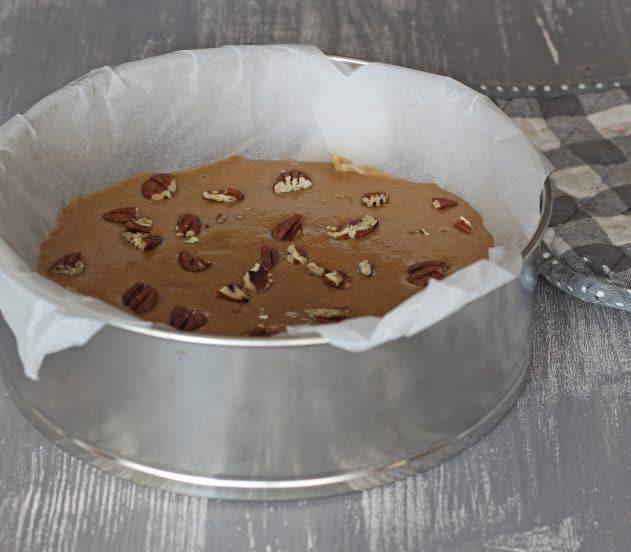 4-torta-caffä-noci