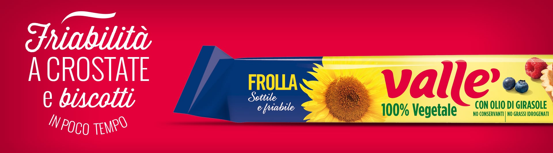 Frolla