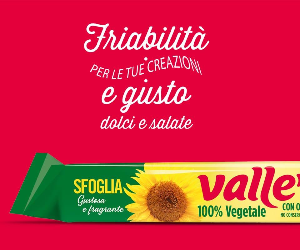 Vallé Sfoglia