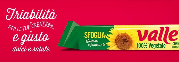 Vallè Sfoglia