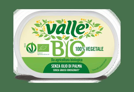 Vallè Bio