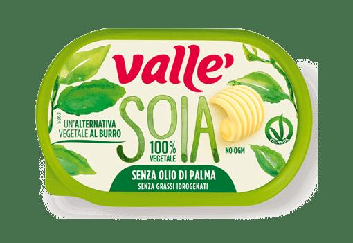 Vallé Soia