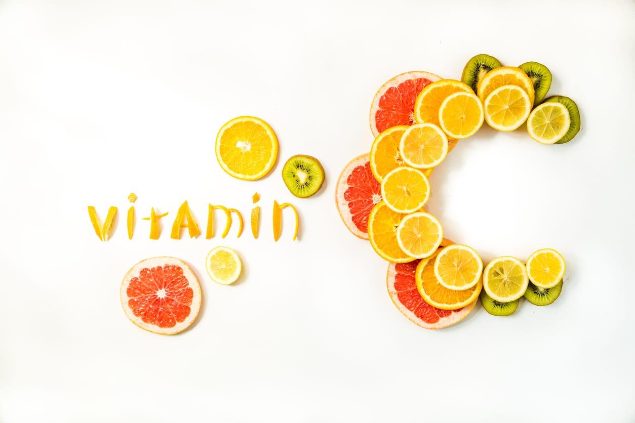 Alimenti invernali per prevenire influenza e raffreddore.