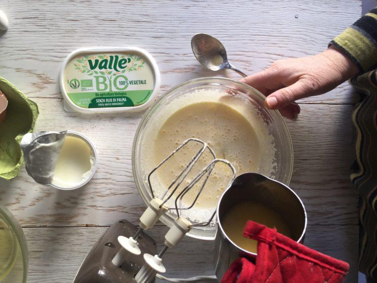 torta riso 2