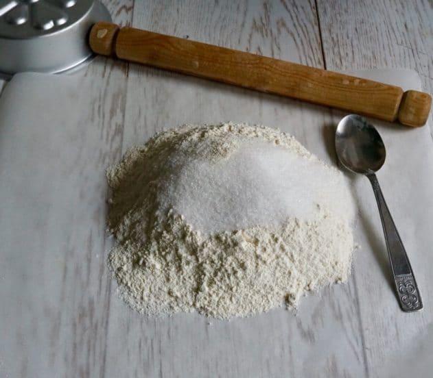 crostata1