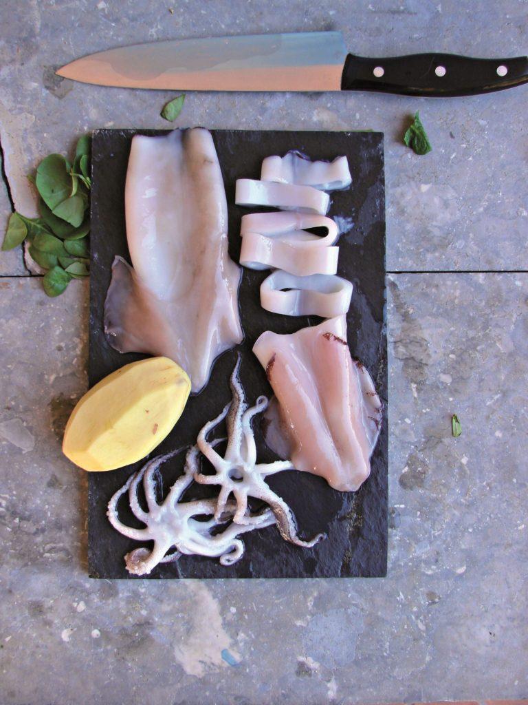 calamari 3