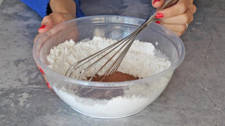 2-red-velvet-cake-barbabietola