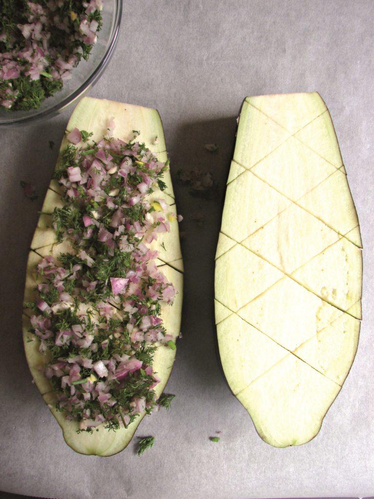 ravioli melanzane 3