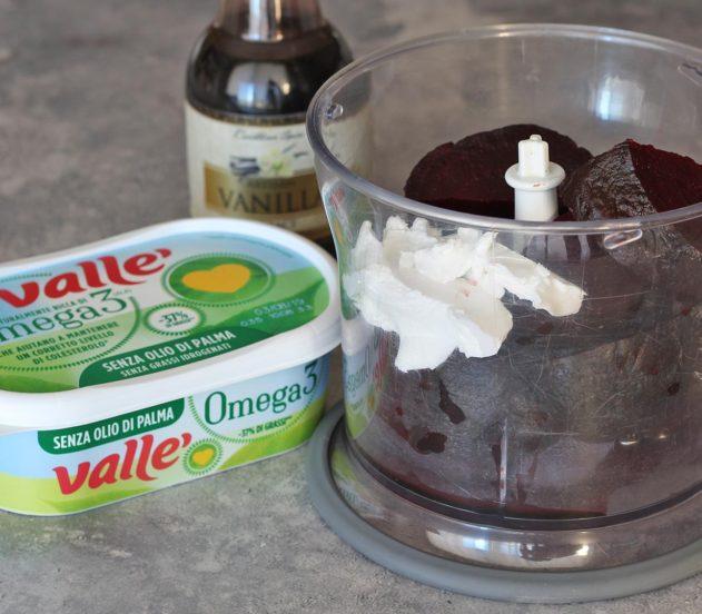 3-red-velvet-cake-barbabietola