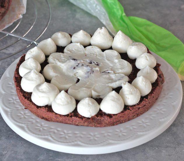 7-red-velvet-cake-barbabietola