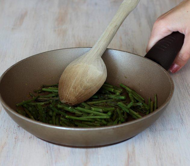 1-quiche-vegan-asparagi