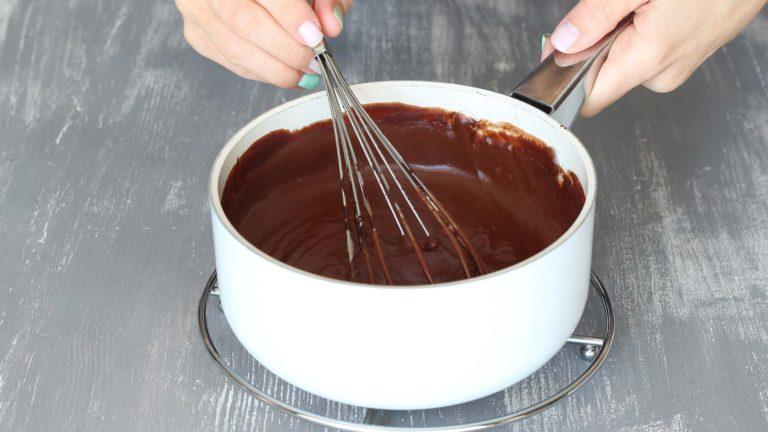 2-cannoli-cioccolato
