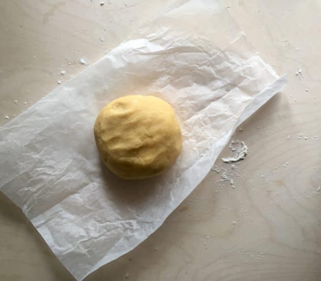 crostata di pasqua4