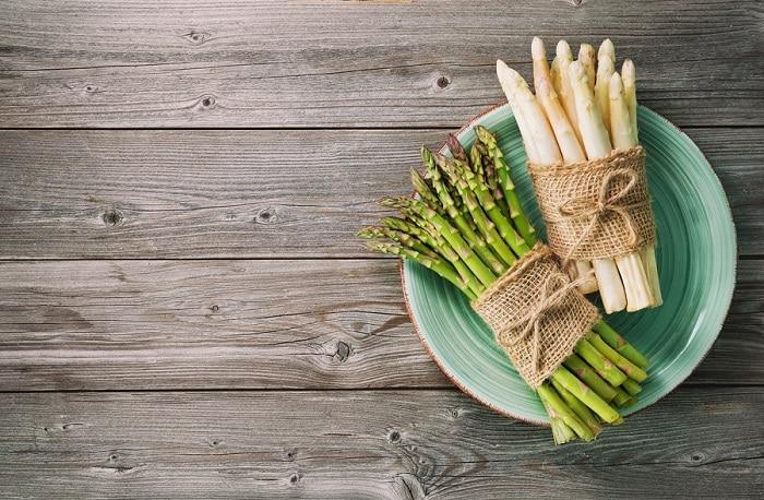 dieta detox primaverile