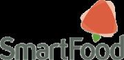 smartfood_logo_def